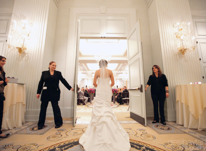 santa monicas casa del mar wedding with blair and roy desi baytan photography desi baytan photography