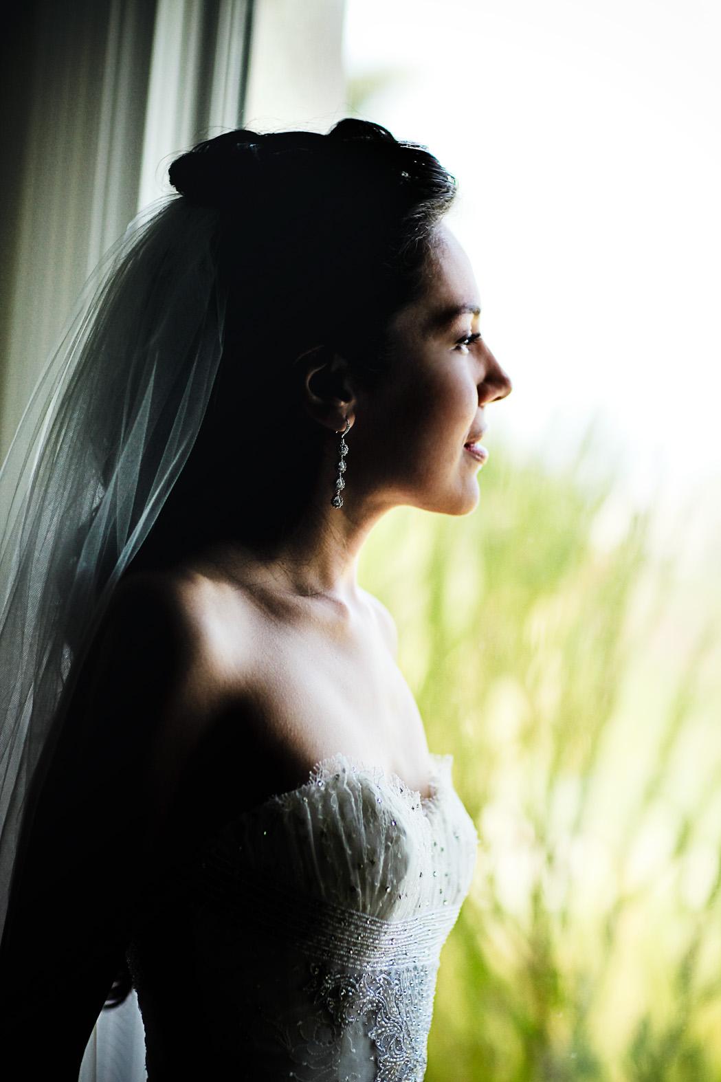 marisol kevin 155 - st regis monarch beach wedding