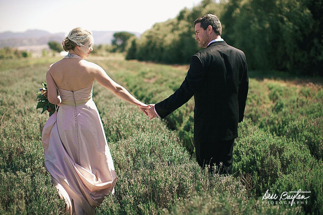 robin ken wedding at the highland springs resort cherry valley