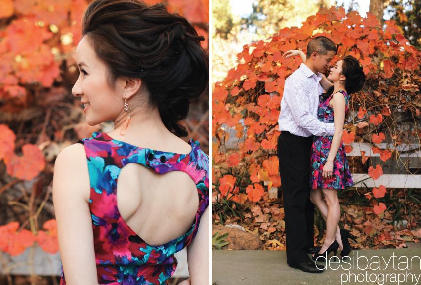 Desi Baytan Photography Southern California Wedding Photographer