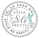 As Seen On Style Me Pretty Desi Baytan Photography