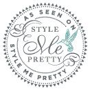 As Seen On Style Me Pretty Desi Baytan Photography